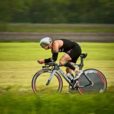<strong>Triathlon</strong>