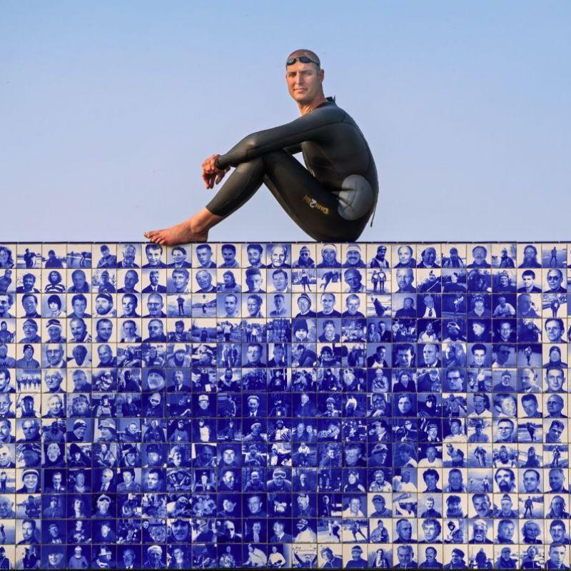 <strong>Maarten van der Weijden</strong>