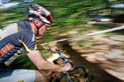 <strong>NK mountain bike</strong>