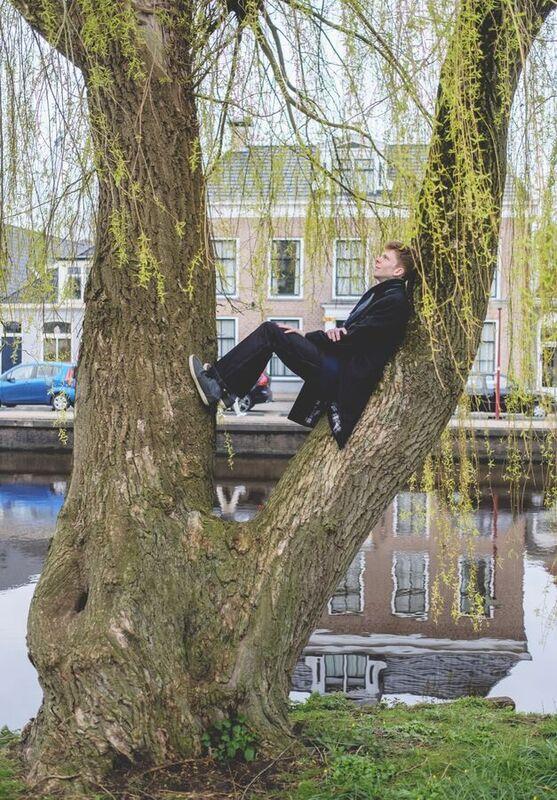 <strong>Sebastiaan Wolswinkel</strong>